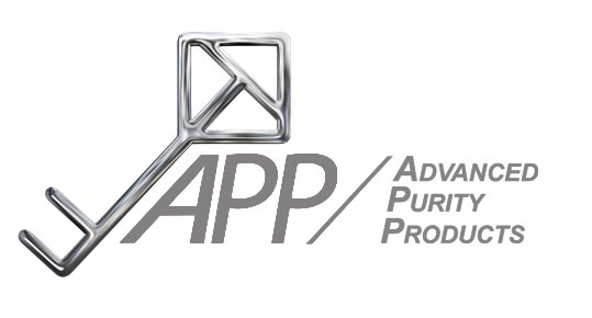 More than a Supplier A High Performance Resource. From your tool crib, to your floor, to your back office —Purity is your total cylinder gas resource.